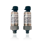 AST2000H2-hydrogen compatible pressure transducer