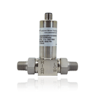 differential pressure (DP) transducer - AST5400