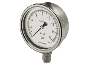 stainless-steel-safety-pressure-gauges@2x