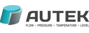 Autek-Logo-and-slugline150dpi