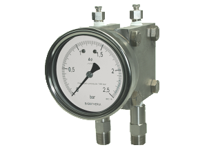 differential-pressure-gauges@2x